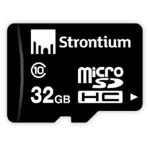 Sd Card Coupon & Promo Codes Listed above you'll find some of the best sd card coupons, discounts and promotion codes as ranked by the users of askreservations.ml To use a coupon simply click the coupon code then enter the code during the store's checkout process.