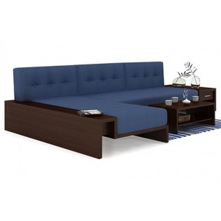 Christmas sale upto 50 off on all furniture products my for Furniture 50 off