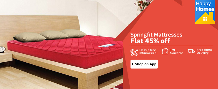 flipkart happy home sale upto 60 on home decor my india