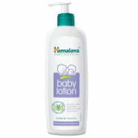 Himalaya baby products coupons