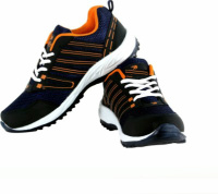 Best Shoes For Travel In India
