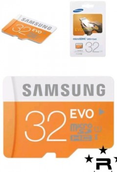 Ebay discount coupon for memory card