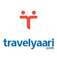 Travelyaari coupon code today