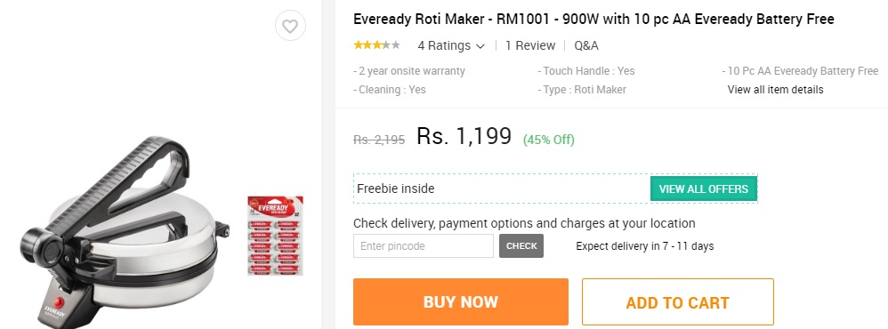 image regarding Duracell Battery Coupons Printable named Eveready battery discount codes printable : Whenever do rugs move upon sale