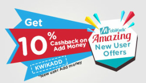 Looking For Amazon Coupons For India? Get Valid Promo Codes, Today's Offers and Discount Deals For at CouponzGuru. Get Amazon Promotional Codes For Mobiles, Electronics, Laptops, Shoes, Watches, Diapers, Home Appliances. Get Amazon Coupons For All Your Shopping Needs.