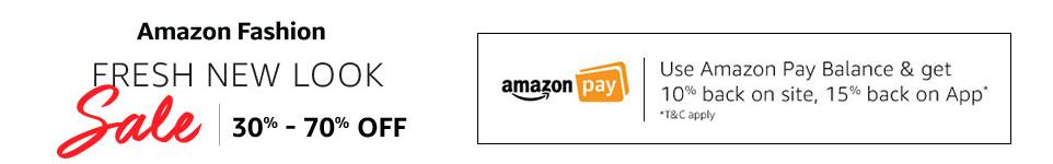 Amazon fresh coupon code