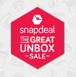 Free discount coupon for snapdeal
