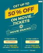 Bookmyshow pune coupons