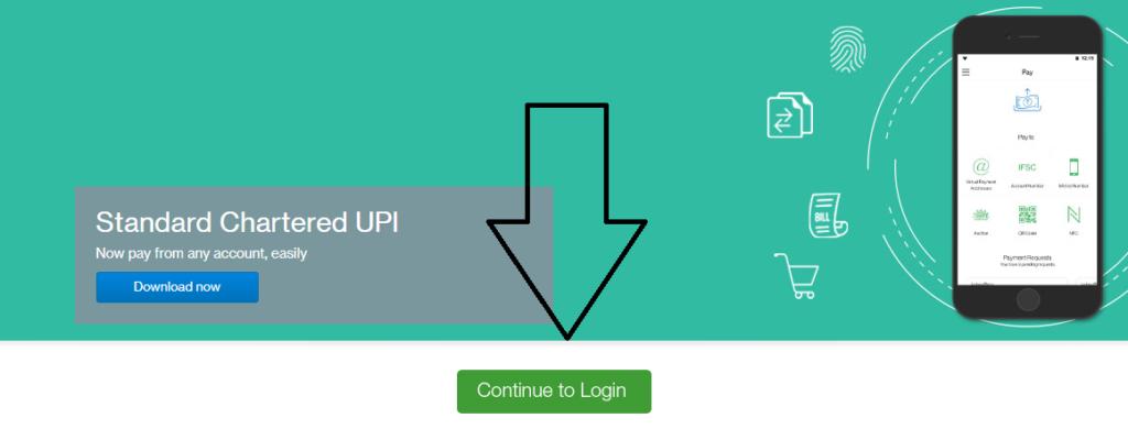 Standardchartered retirement portal download now queue